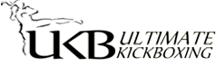 UKB Ultimate Kickboxing