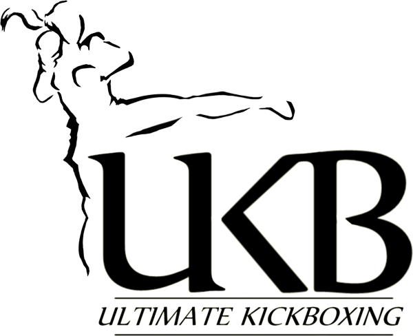 UKB smaller transparent logo