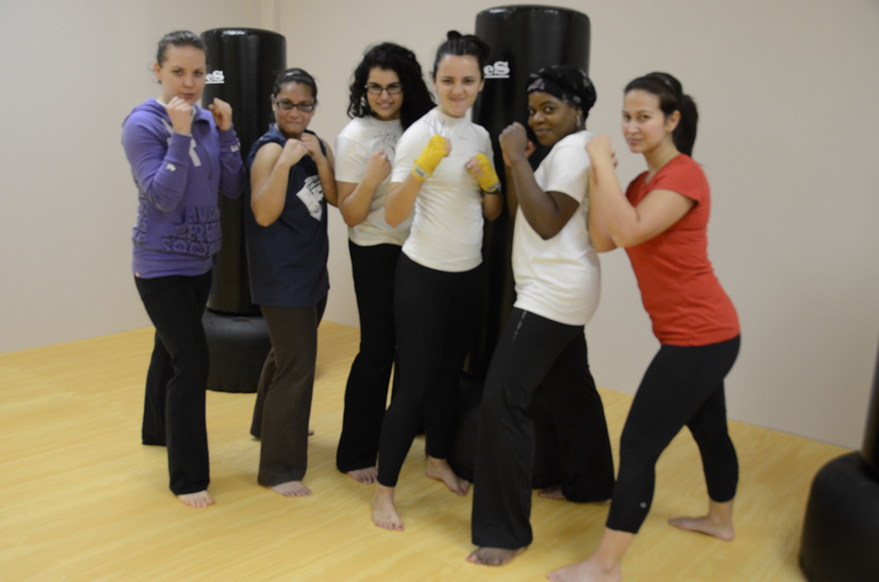 UKB_Ultimate_Kickboxing_group_pose